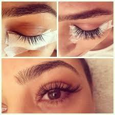 asian eyelash extension google search more