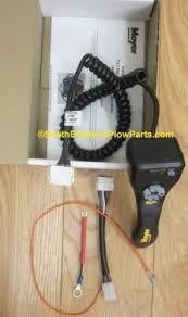 meyer pistol grip wiring diagram schematics wiring diagram oem meyer pistol grip controller 22695dc for v 68 or v 70 pumps hiniker snow plow wiring diagram meyer pistol grip wiring diagram