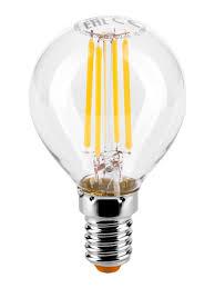 <b>Лампочка WOLTA 25S45GLFT7E14</b>, <b>7W</b>, E14, Дневной — купить в ...