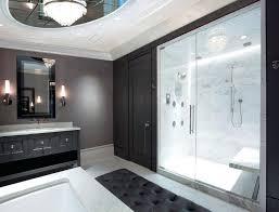 tub glass door view in gallery bathroom glass door sizes