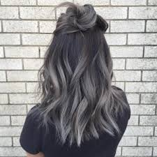 Hair Colors Omgmelx