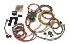 painless wiring harness painless 50002 race car wiring harness kit