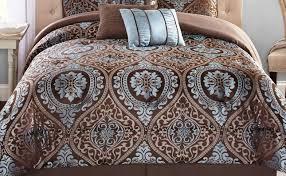 full size of duvet importhubviewitem itemid stunning blue pattern duvet cover ralph lauren full queen