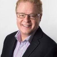 Jon Glass - Managing Director - Talent Equity Group | LinkedIn