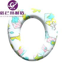 toilets toilet seat covers for toddlers large image for bone elongated toilet seat square cover