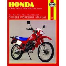 Xr 70 Wiring Diagram   Wiring Diagram • as well CHP Motorsports Classic Honda Z50 XR50  CRF50  CT70  XR70  CRF70 AND additionally Wiring Diagram Honda Xr200   Wiring Library • together with ServiceManuals   Motorcycle How to and Repair together with Honda Xr75 Wiring   Wiring Diagram • likewise Wiring Schematic 2002 Honda Xr80r Honda 80R Dirt Bike Parts   Wiring likewise Fancy 10 Best Ex les Of Baja Designs Wiring Diagram Crest further ServiceManuals   Motorcycle How to and Repair as well Wiring Schematic 2002 Honda Xr80r Honda 80R Dirt Bike Parts   Wiring likewise  further Wiring Diagram Honda Xr200   Wiring Library •. on 2001 honda xr100 wiring diagram