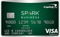 Alaska Airlines Visa Business Credit Card Review Is It The Best