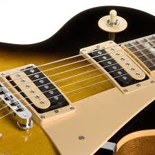 gibson usa les paul traditional pro exclusive pictures and tabs in the neck position the 57 classic is made to the exact same specs as gibson s original pafs including alnico ii magnets nickel or gold plated pole