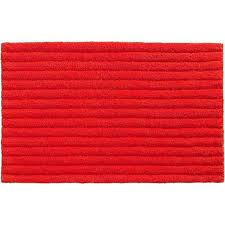 red bath rug bathroom rugs mats bright best design interior oriental mat and pedestal set solid