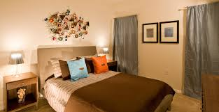 ... Open And Bright Bedrooms At The Apartments In Lafayette ...