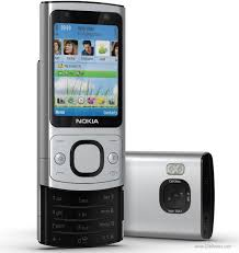 nokia slide phone models. nokia 6700 slide phone models 2