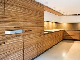 Wood Veneer Cabinet Doors Veneer Kitchen Cabinet Doors
