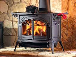 cleaning a fireplace cleaning fireplace with chimney sweep brushes cleaning fireplace glass vinegar