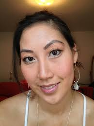 puffy eyes you makeup whole foods conn all kinds of vitamininerals which will not only help you get rid