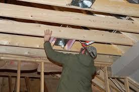 recessed lighting cathedral ceiling insulation integralbook com