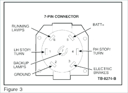 ford 2120 wiring diagram wiring diagrams ford 2120 tractor wiring diagram new parts data diagrams o skid ford truck engine wiring diagram ford 2120 wiring diagram