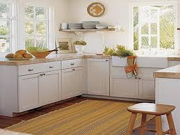 French Country Kitchen Rugs Kitchen Area Rugs Image Of French Country Kitchen Area Rugs With