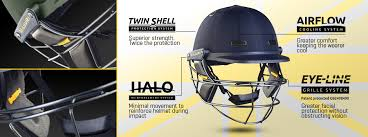 Cricket Direct Masuri Helmets 2016 Masuri Helmets Guide