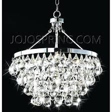 4 light crystal chandelier awesome crystal light fixtures 4 light chrome crystal chandelier flushmount 4 light