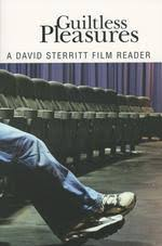 David Sterritt | University Press of Mississippi