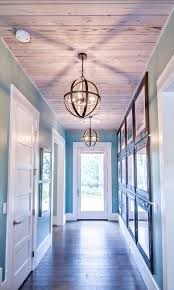 Hallway Light Fixtures  10 ways to Lighten Up Your Home | Light Decorating  Ideas http