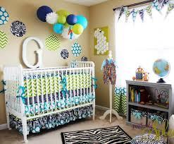 Decorating Ideas For Baby Room Unique Decorating Ideas