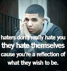 Drake More Life Quotes Stunning More Life Quotes Drake 48 More Life Quotes Drake Drake Always Got