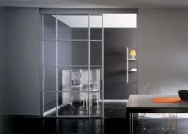 interior office sliding glass doors. modern interior office sliding glass doors with smaller scope for the door that you s