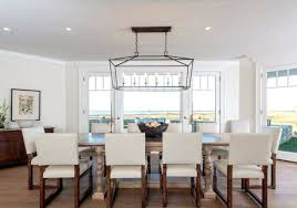 medium size of lighting design supplier singapore ang mo kio coastal chandeliers for dining