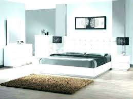 white bedroom set full – juniatian.net