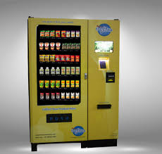 Noodle Vending Machine For Sale Best Packed Noodles Vending Machine Hot Snack Vending Machines Beta