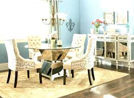 accent mirrors dining room sophisticated mirrors for dining room mirror dining table mirrored glass dining room