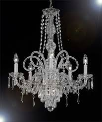 cjd c181 silver 20048 new crystal chandelier murano venetian style chandeliers lighting 24
