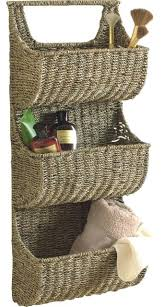 seagrass wall baskets 3 part wall basket seagrass baskets wall decor seagrass wall hanging baskets