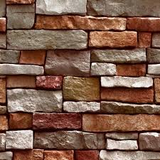 Alayo Interior - Italian bricks design ...