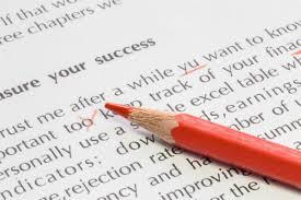 essay proofread essay editing proofreading aessay academic custom writing