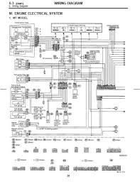 93 accord interior fuse box diagram 93 wiring diagram, schematic 2000 Honda Accord Fuse Box Diagram 98 acura integra fuse box additionally t10638097 find fuse dashboard likewise chevy s10 door latch diagram 2000 honda accord fuse panel diagram