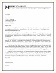 cover letter sample basic job appication letter resume cover letter sample 2015 sample resume and cover letter 2015