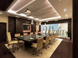 office conference room design. 5802Conference_Room_Interior_Design--S.jpg Office Conference Room Design