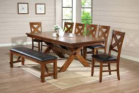 Cottage Styled Counter Height Dining Set ChicagoCountry Style Chairs