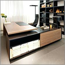 divine executive desk accessories design sets home ideas throughout gift