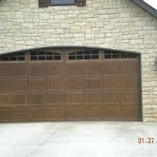 industrial garage door dimensions. Unprecedented Garage Door Design Alluring Industrial Dimensions Installation R
