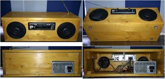 car stereo pc power supply mod with pizzazz tools pinterest pc car radio power supply at Car Stereo Power Supply