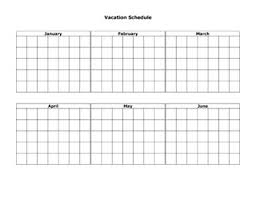 How To Keep Track Of Employees Time Human Resource Forms 3