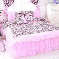 zebra print bedding pink cheetah print bedding fashion blue pink leopard print bedding y girls bedding