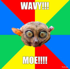 wavy-moe-thumb.jpg via Relatably.com