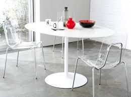 Table De Cuisine Blanche Ikea