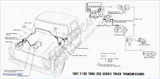 Wiring diagram for ford of chevy truck chevrolet diagrams 1974 free dash 1680