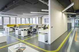 office meeting room. Open Space, Offices, Meeting Rooms Office Room L