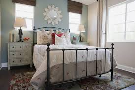 bedroom basics. Interior Design Bedroom Basics Inspirational What Decorators Do To  Make A Room Look Good Bedroom Basics